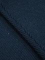 garcia trui met col j90242 blauw
