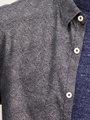 overhemd Garcia X81032 men