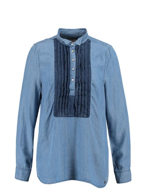 blouse Garcia L70230 women
