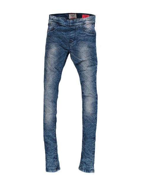 jeans Cars Trekoza girls