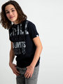 T-shirt Garcia B93603 boys