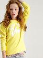 sweater Garcia B92662 girls