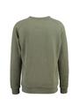 chief sweater pc910714 groen