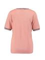 garcia t-shirt roze pg000304