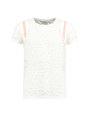 T-shirt Garcia B92608 girls