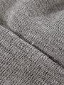 garcia muts grijs t02750