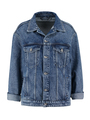 yezz denim jack py000303