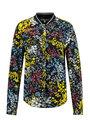 blouse Garcia A90034 women