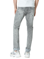 chief dylan skinny grey used