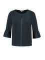 blouse Garcia GS900231 women