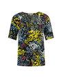 T-shirt Garcia A90033 women