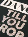 garcia t-shirt l92601 zwart