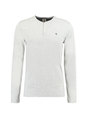 T-shirt Garcia C91015 men