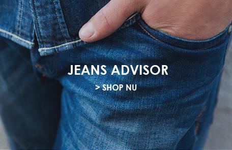 Jeans Centre | Vind jouw perfecte jeans fit