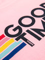 T-shirt Garcia A92401 girls