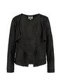 vest Garcia GE800101 women