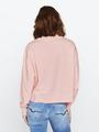 tripper sweater tr000201 roze