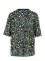 blouse Yezz PY800961 women