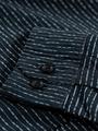 garcia overhemd blauw t01228