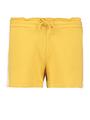 garcia sportieve short o02528 geel