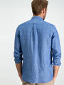 overhemd Garcia B91233 men