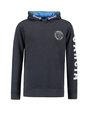 sweater Garcia A93475 boys