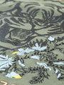 garcia jack met opdruk i90092 groen