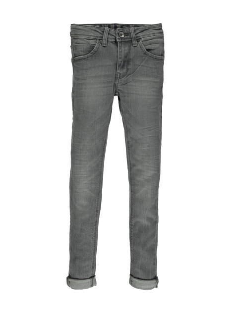 jeans Chief Dylan boys