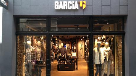 Bezoek Onze Kledingwinkel In Maastricht Jeans Centre
