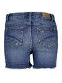 garcia short rianna pg020301 medium used