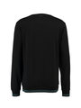 sweater Chief PC910406 men
