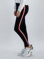 garcia legging n02729 zwart