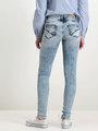 jeans Garcia Sara superslim girls