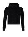 sweater Garcia X82461 girls
