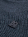 garcia trui blauw t01216