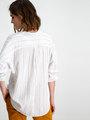 blouse Garcia B90234 women