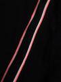 garcia flare broek m02521 zwart