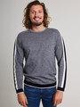 sweater Chief PC910409 men