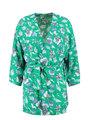 kimono Garcia B90293 women
