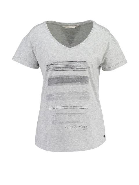 T-shirt Image PI700363 women