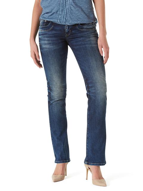 jeans LTB Valerie women