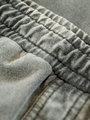 garcia jegging gs920731 grijs