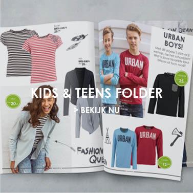 Jeans Centre   Bekijk de folder