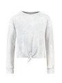 sweater Garcia C92462 girls