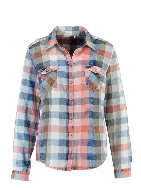 blouse Tripper TR700909 women