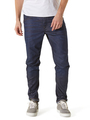 jeans Garcia Lorenz men