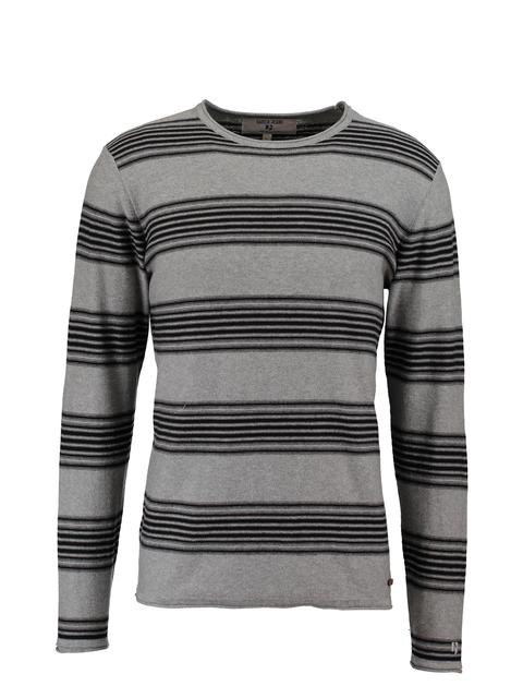 T-shirt Garcia L71240 men