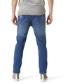 jeans Chief Dylan men