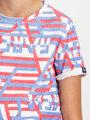 T-shirt Garcia A93411 boys