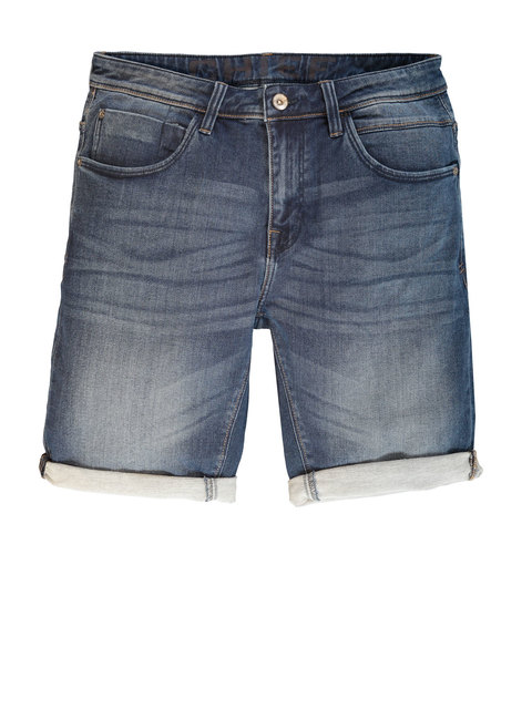 short Chief PC710431 men
